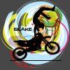 Motocross_Gray