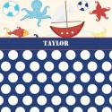 Sailor-Nautical-Blue-Boys