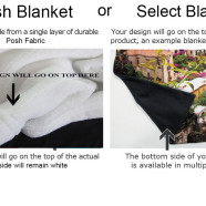 Blanket-Select-Posh
