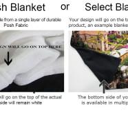 Blanket-Select-Posh