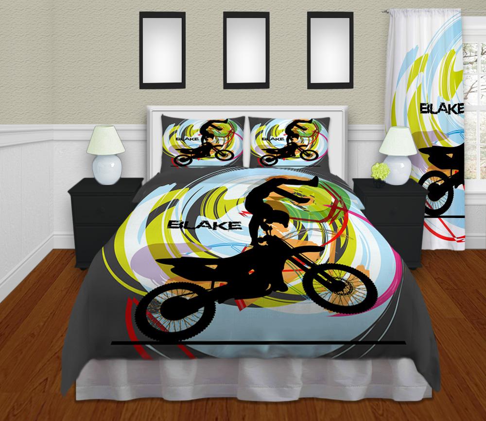 Motocross-Gray-Cover