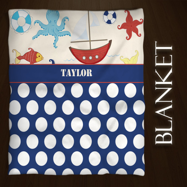 Sailor-Blankets-Beach