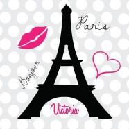 bedding-paris-theme-teen-girl01.jpg