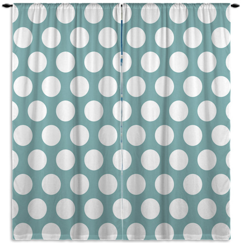 blue-polka-dot-window-treatments01
