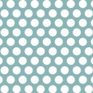 blue-window-panel-dot-curtains02