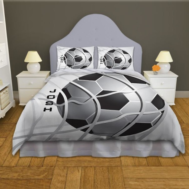 boys-soccer-ball-bedding02.jpg