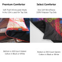 comforter-options