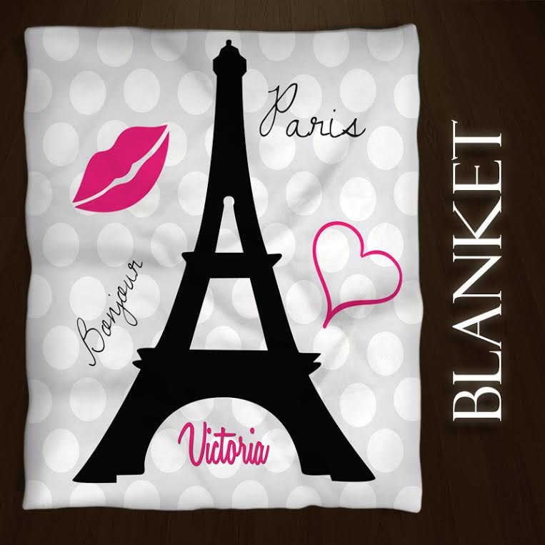 eiffel-tower-bedding-comforter01.jpg