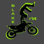 motocross-comforter-set01