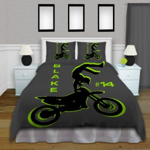 motocross-kids-personalized-bedding01.jpg