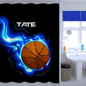 Bathroom-Basketball-Boy