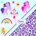 Cheetah_Print_Purple