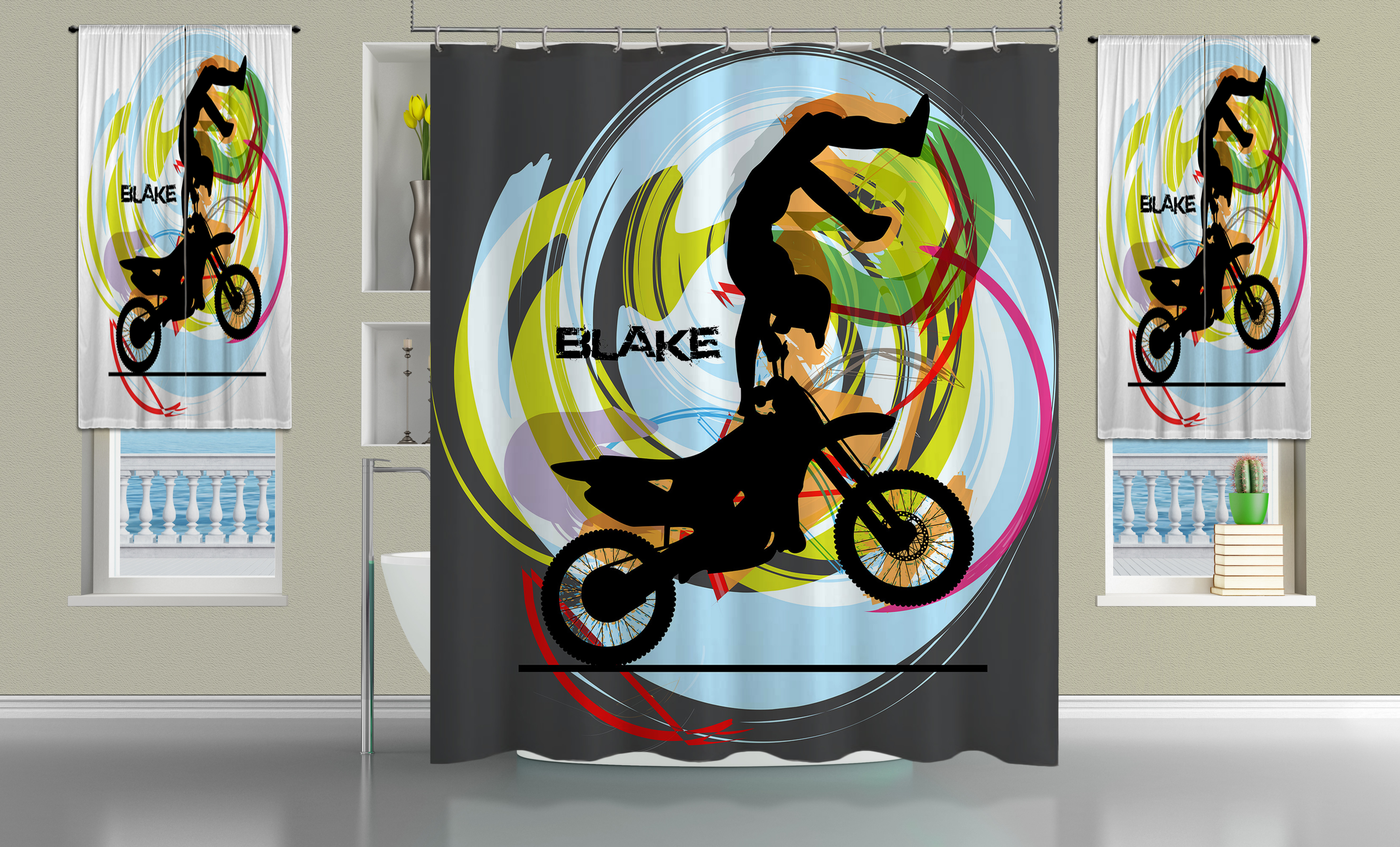 Dirt-Bike-Bathroom