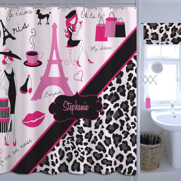 Paris-Bathroom-Cheetah