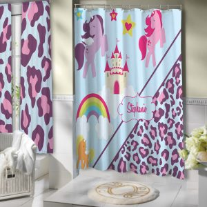 ony-Little-Leopard-Purple-Bathroom