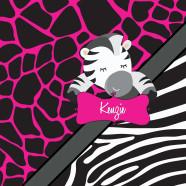 Print-Animal-Zebra