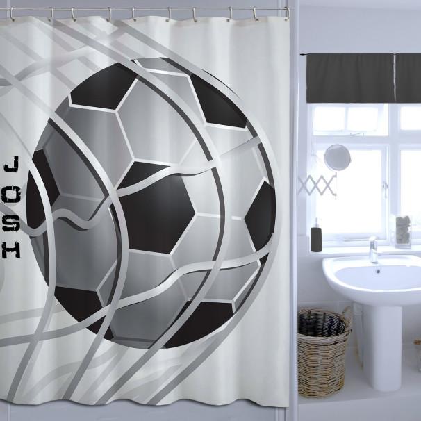 Soccer-Bathroom-Sports