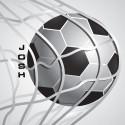 Soccer-Boy