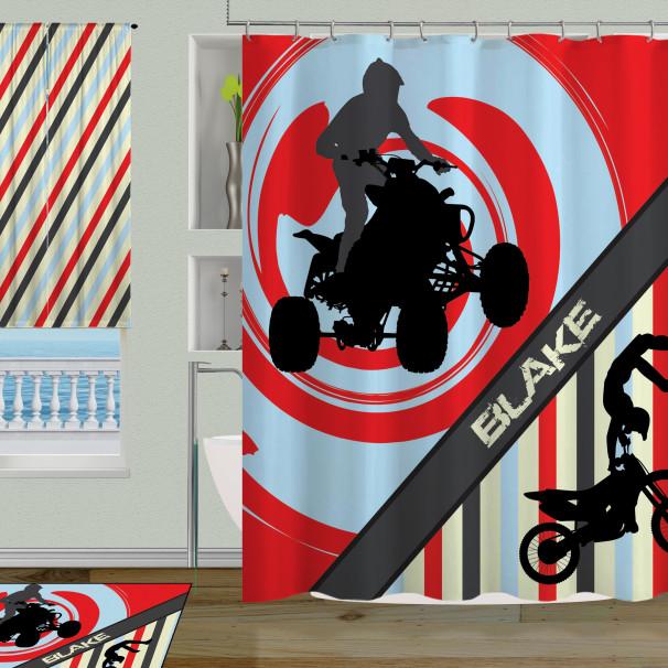 ATV-Bathroom-Motocross
