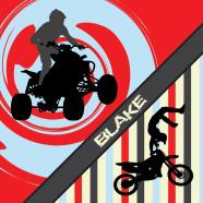 ATV-Motocross-Boy