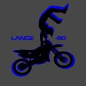 Blue-Motocross-Kids