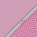 Chevron-Pink-Grey