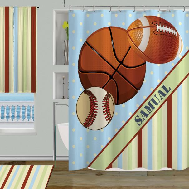 Curtain-Boy-Baseball