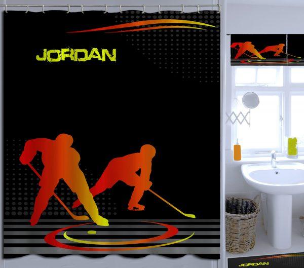 Curtain-Hockey-Kid