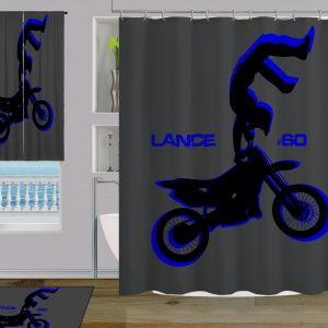 Dirt-Bike-Blue-Bathroom