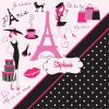 Eiffel-Tower-Pink-Black