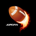 Football-Sports
