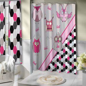 Girls-Bathroom-Monogrammed