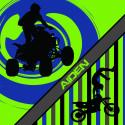 Green-Dirt-Bike-ATV