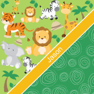 Jungle-Animals-Safari