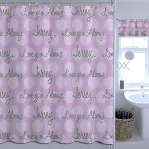 Kids-Shower-Curtain