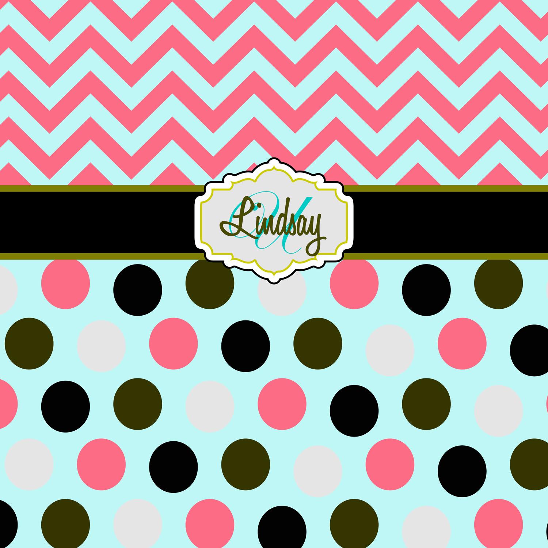 Tween Mint Green Duvet Cover For Girls Olive Amp Coral