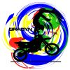 Motocross-Colorful-Bright