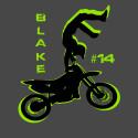 Motocross-Dirt-Bike-Sport