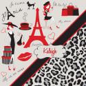 Paris-Gray-Red-Cheetah