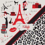 Paris-Gray-Red-Cheetah