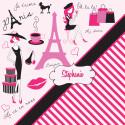Paris-Pink-Bedroom