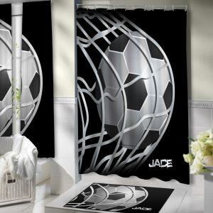 Soccer-Sport-Bathroom