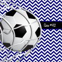 Soccer-Team-Blue