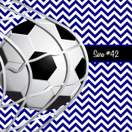 Soccer-Team-Blue
