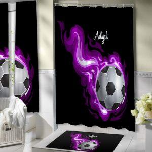 Sport-Curtain-Purple