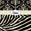 Zebra-Print-Black-Tan