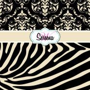 Zebra-Print-Black-Tan