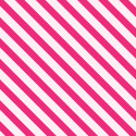 Paris_Stripes_Pink_Curtain_Panel