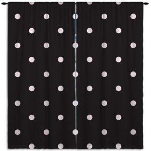Black-Dots-Panels