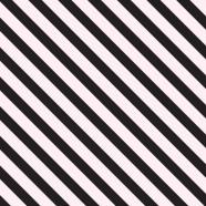 Black-Pink-Curtain-Panel
